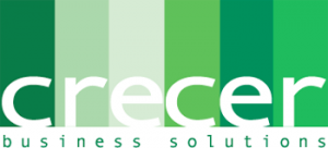 Crecer Business Solutions